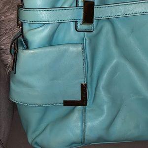 Michael Kors Bags - ⭐️Authentic Michael Kors Hand bag